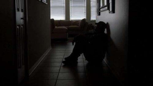 alone-in-dark