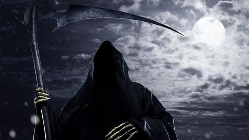 grem-reaper