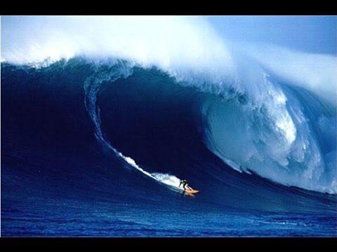 hugewave