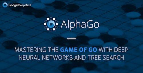 Google-DeepMind-Alpha-Go