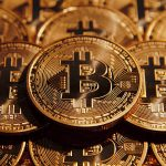 Crypto-currency_Bitcoin