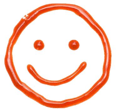 ketchup-smile2